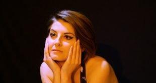 Soledonne - Sara Colangeli donne Soledonne: sei atti unici Diana Forlani sole donne7 310x165