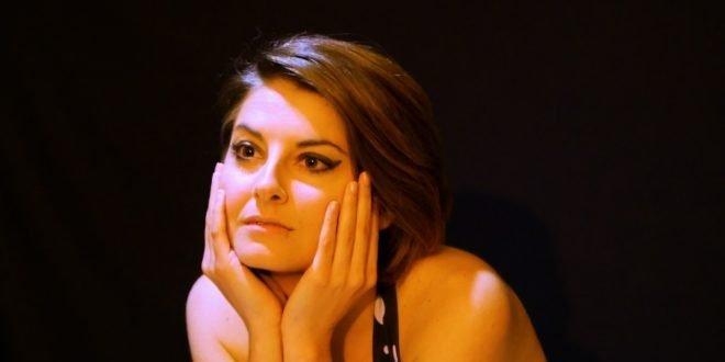 Soledonne - Sara Colangeli donne Soledonne: sei atti unici Diana Forlani sole donne7 660x330
