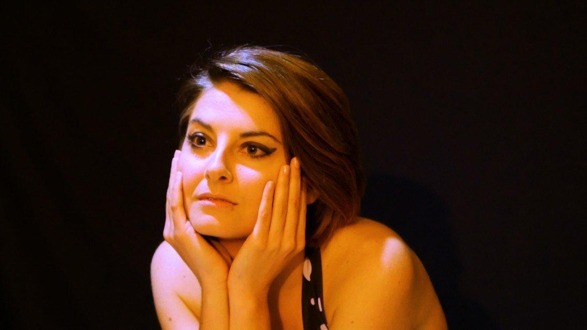 Soledonne - Sara Colangeli donne Soledonne Diana Forlani sole donne7