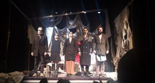 Mein Kampf Kabarett - la recensione - Sara Colangeli mein kampf Mein Kampf Kabarett – la recensione IMG 20191104 232644 310x165