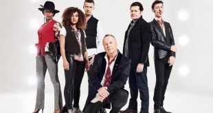 Simple Minds - 40 years of hits tour 2020 simple minds Simple Minds – 40 years of hits tour 2020 sm 310x165