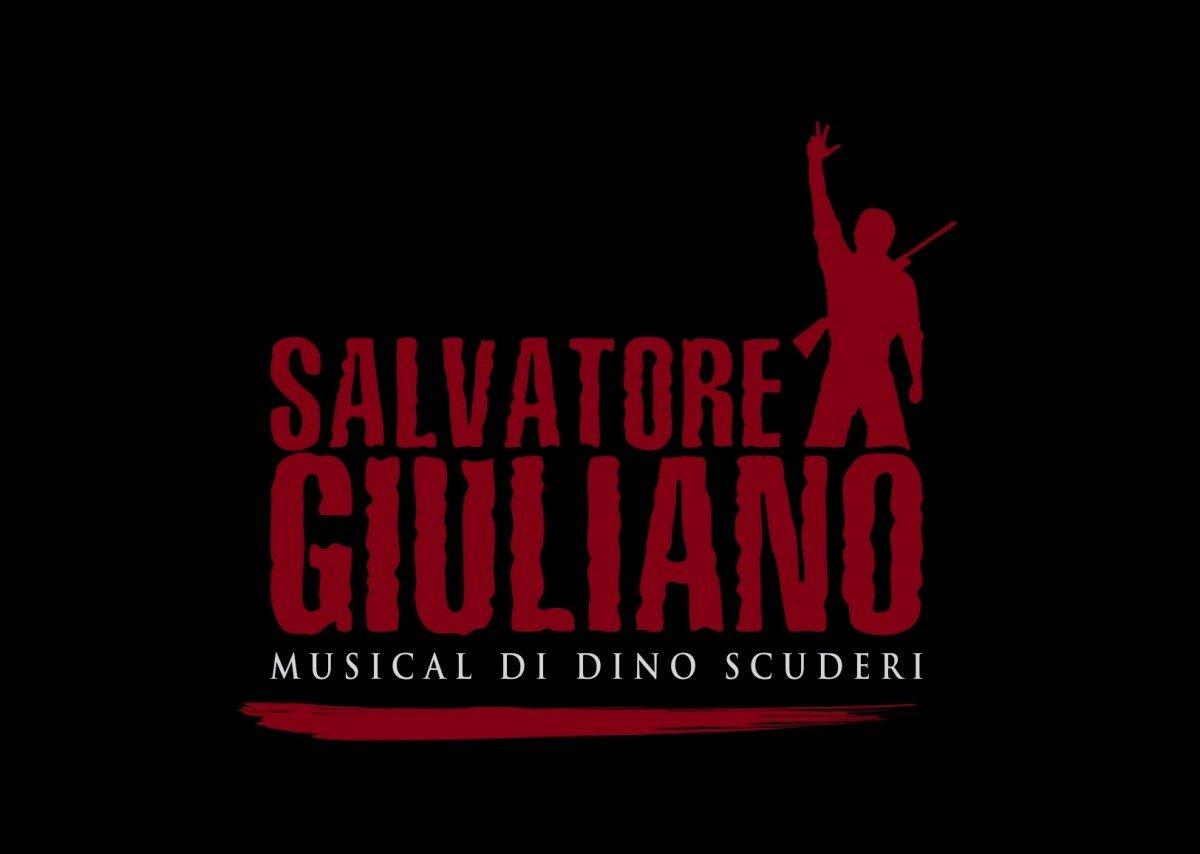 Salvatore Giuliano - il musical salvatore giuliano Salvatore Giuliano – il musical Salvatore Giuliano fondo pc