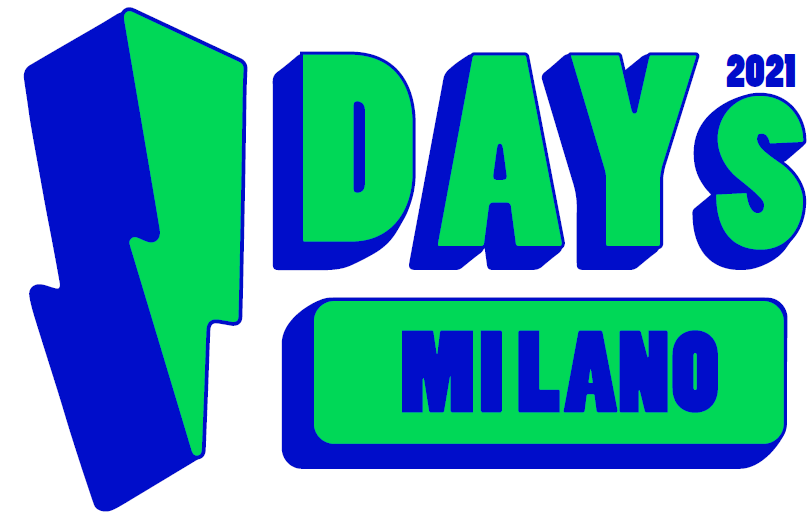 I-Days si riparte da Foo Fighters e Vasco Rossi! foo fighters I-Days si riparte da Foo Fighters e Vasco Rossi! i days