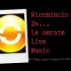 Ricomincio da... Le serate live music system of a down I-Days: confermati anche System of a down e Korn! Ricomincio Da