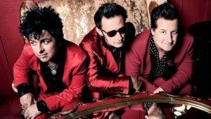 I Green Day riprogrammano le date italiane green day I Green Day riprogrammano le date italiane download 300x169