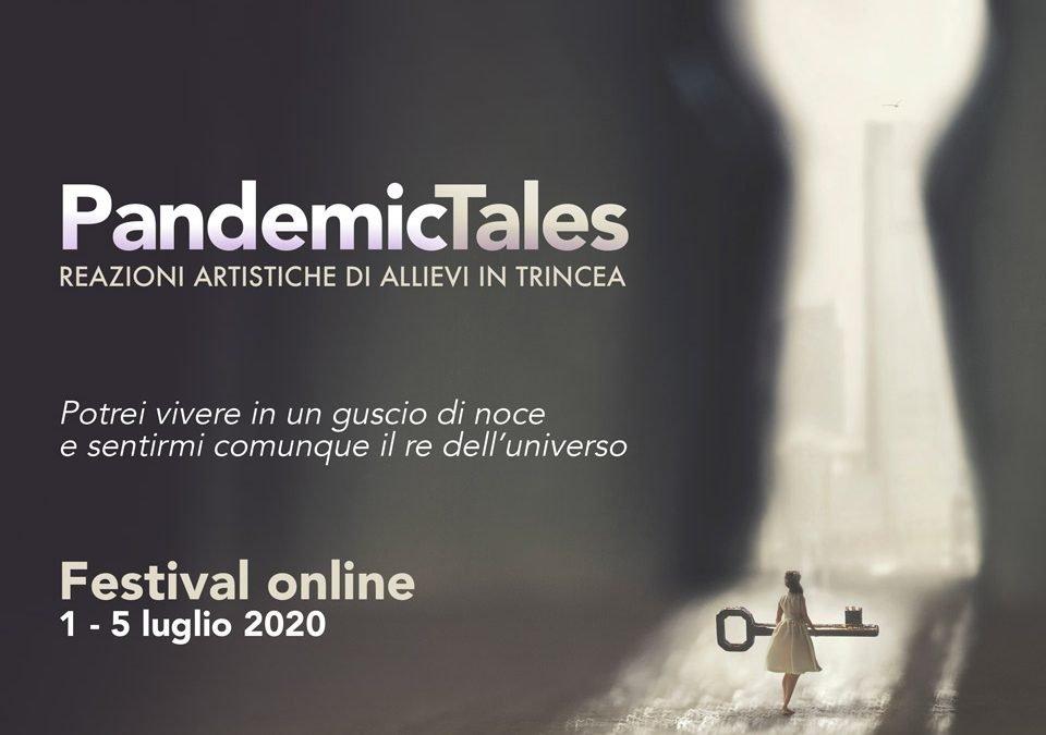 Pandemic Tales  Pandemic Tales stap pandemic tales 960x960 1 960x675