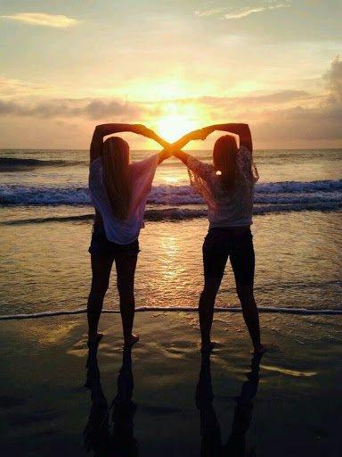 Giornata mondiale dell'amicizia amicizia Giornata mondiale dell'amicizia unnamed 1