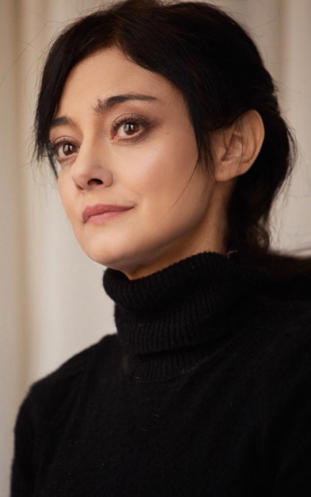Zombie il corto di Elena Arvigo torna sul grande schermo
