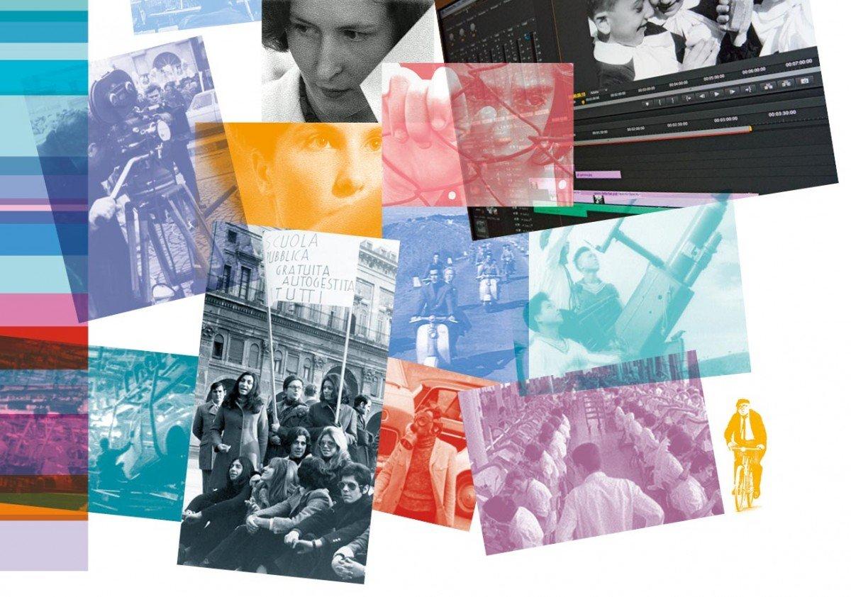 Presentati i nove progetti selezionati per il premio Zavattini 2020/21