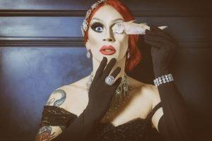 DRAG ME UP – Queer Art Festival: da subcultura a cultura