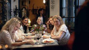 """""""Taglio Lungo"""" la 1^rassegna che coniuga cinema e LGBTQ"""