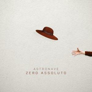 Astronave è il nuovo videoclip degli Zero Assoluto