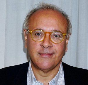 #FACCIAMOTAMTAM presenta Ludovico Einaudi on line