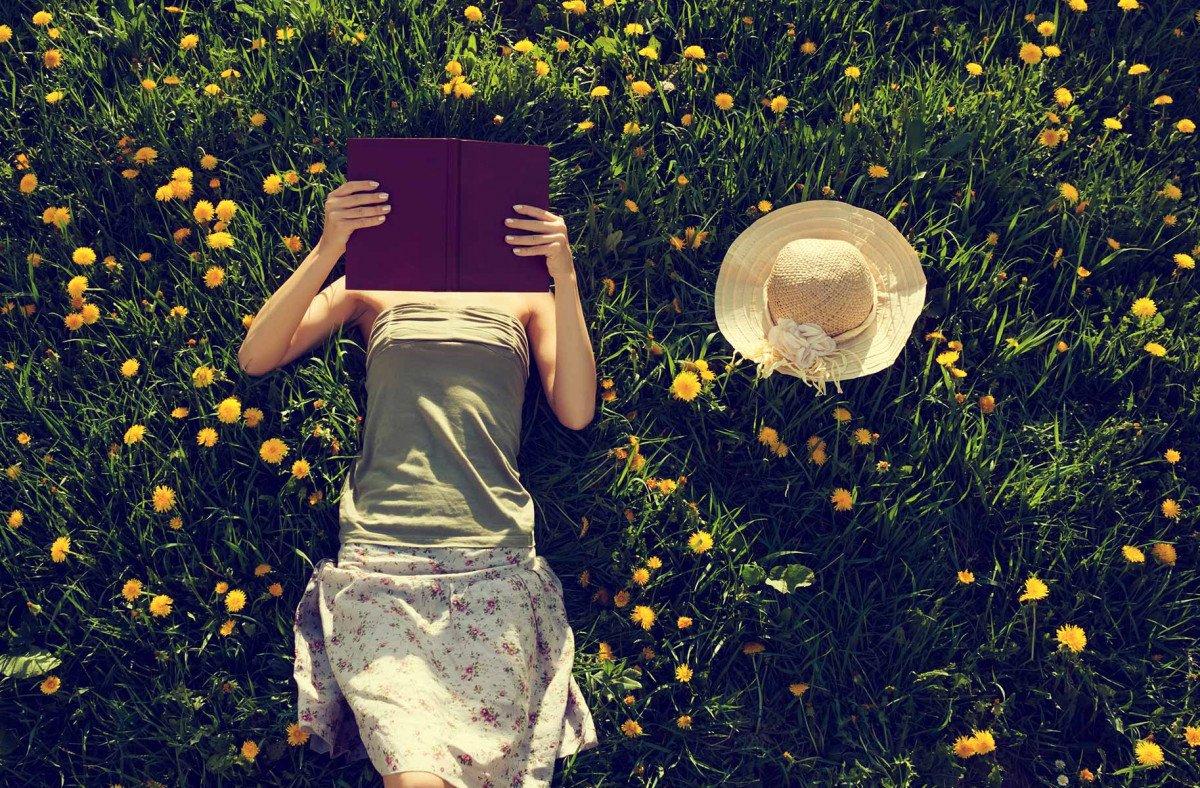 Rubrica: cosa leggo questa settimana